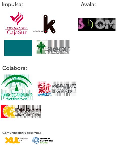 logos_completo_web