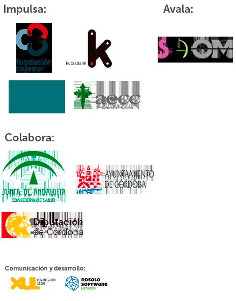logos_completo_web17
